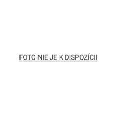 ASUS MB Sc LGA1151 ROG STRIX B360-H GAMING, Intel B360, 4xDDR4, VGA