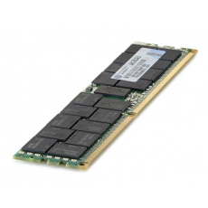 HPE 32GB (1x32GB) Dual Rank x4 DDR4-2400 CAS-17-17-17 Registered Memory Kit RENEW