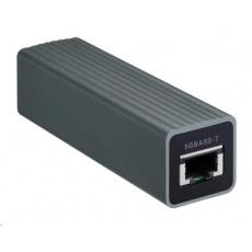 QNAP QNA-UC5G1T adaptér USB 3.0 na 5GbE