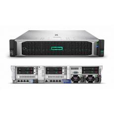 HPE PL DL380g10 4210 (2.2G/10C/14M) 1x32G P408i-a/2Gssb SFF8-30 1x500W NBD333 4x1G366FLR EIR+CMA 2U iQuote