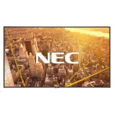 "NEC LFD 50"" MuSy C501 LCD S-PVA LED,1920x1080,400cd,4000:1,6,5ms,DP+3xHDMI+VGA,USB 2.0,microSD,RS232,audio 2x10W 24/7"