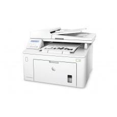 HP LaserJet Pro MFP M227sdn (28 ppm, A4, USB, Ethernet, PRINT/SCAN/COPY, duplex)