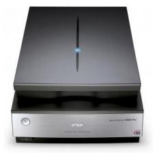 EPSON skener Perfection V850 Photo, A4, 6400dpi, USB 2.0