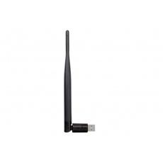 D-Link DWA-127 Wireless N150 High Gain USB Adapter