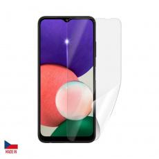 Screenshield fólie na displej pro SAMSUNG A226 Galaxy A22 5G