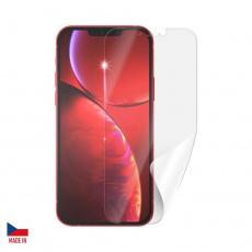 Screenshield fólie na displej pro APPLE iPhone 13 Pro Max