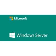 WINDOWS SVR STD 2019 64BIT ENG 16 CORE OEM