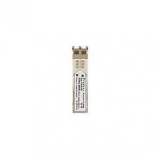 HPE X130 10G SFP+ LC SR HP RENEW XCVR JD092BR