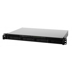 Synology RX418 rozšiřující jednotka pro RackStation (4xSATA)