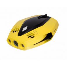 Chasing Dory - podvodní dron
