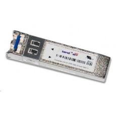 SFP [miniGBIC] modul, 1000Base-LX, LC konektor, 1310nm SM/MM, 20km (Cisco,Dell, Planet kompatibilní)