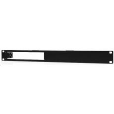 UBNT Rackmount Kit pro EdgeRouter ER-4, ER-6 nebo ES-10X
