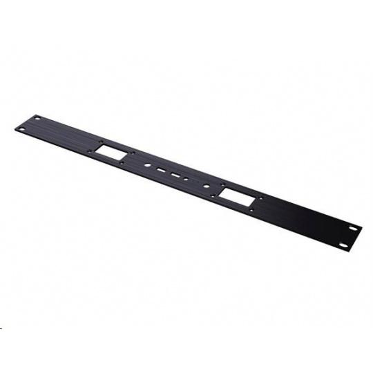 AKASA přední panel 1U Rackmount, pro Plato X, X6 a X8