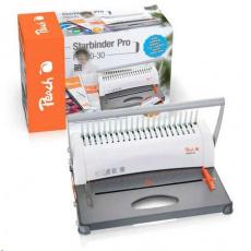 Peach Star Binder Pro PB200-30 / viazač