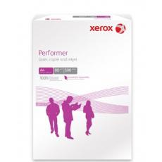 Xerox Papír Performer (80g/500 listů, A4)
