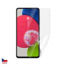 Screenshield fólie na displej pro SAMSUNG A528 Galaxy A52s 5G