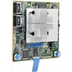 HPE Smart Array P408i-a SR G10 (8 IntLanes/2GBcache 12G SAS Modular LH Controller dl20/160/360/560/325 g10
