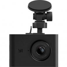 YI Nightscape Dash Camera - kamera do auta