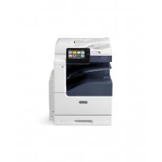Xerox VersaLink C70xxV_D - COL MFZ, A3, DADF, USB/Ethernet 2GB, DUPLEX, NUTNÉ DOPLNIT O INICIALIZAČNÍ KIT