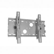 Reflecta PLANO Flat 37-05 nástěnný TV držák stříbrný