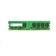 Dell Memory Upgrade - 8GB - 1Rx8 DDR4 UDIMM 2666MHz