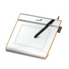"""GENIUS tablet EasyPen i405X (4x 5.5"""")"""