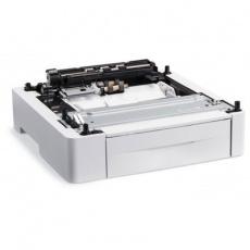 Xerox vstupní zásobník na 550 listů pro WC 3615, VersaLink B405