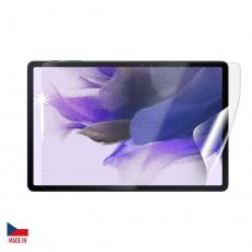 Screenshield fólie na displej pro SAMSUNG T733 Galaxy Tab S7 FE 12.4 Wi-Fi