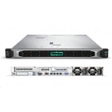 HPE PL DL360g10 4210 (2.2G/10C/14M) 1x16G P408i-a/2Gssb 8SFF 1x500W 4x1Gb366FLR EIR NBD333 iQuote Q 1U