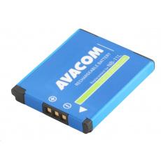 AVACOM Canon NB-11L, NB-11LH Li-Ion 3.7V 600mAh 2.2Wh NEW