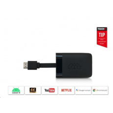 AB-COM Homatics Dongle Q Android TV