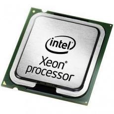 HPE CPU DL380 Gen9 E5-2620v4 Kit refurbished