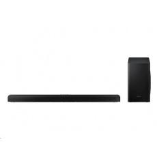 SAMSUNG Soundbar Q série HW-Q60T