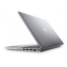 "DELL NTB Latitude 5520 15.6""FHD i5-1135G7/8GB/256GB SSD/IrisXe/ThBlt&SmtCd/IRCam/Mic/WLAN+BT/Backlit/4Cell/W10P/3YProSpt"