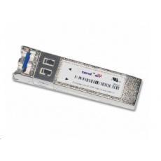 SFP+ [miniGBIC] modul, 10GBase-LR, LC konektor, 1310nm SM, 20km (Cisco, Dell, Planet kompatibilní)