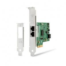 Intel Ethernet I350-T2 2-Port 1Gb NIC