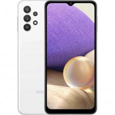 Samsung Galaxy A32 (A326), 5G, DS, EU, White