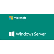WINDOWS SVR STD 2019 64BIT CZ 16 CORE OEM