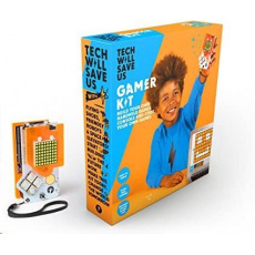 Tech Will Save Us Synth Kit Dual Language