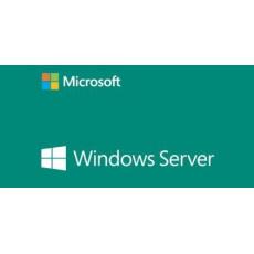 WINDOWS SERVER CAL 2019 CZ 5 CLT USER CAL OEM