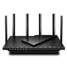 TP-Link Archer AX72 [AX5400 Dual-Band Gigabit Wi-Fi 6 Router]