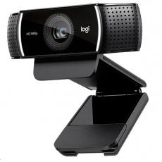 Logitech HD Webcam C922 PRO