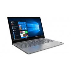 "LENOVO BAZAR NTB ThinkBook 15-IIL - i5-1035G1@1.0GHz,15.6"" FHD IPS mat,8GB,256SSD,HDMI,USB-C,W10P,2r car - rozbaleno"