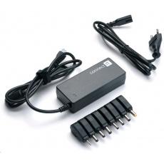 CONNECT IT Univerzální notebookový adaptér 48W