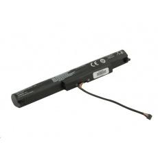 AVACOM - rozbaleno - baterie pro Lenovo IdeaPad 100 Series, B50-10 Li-Ion 10,8V 2600mAh