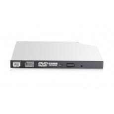 HP 9.5mm SATA DVD-RW JackBlack G9/G10 Optical Drive