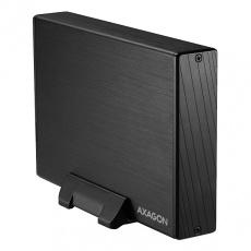 """AXAGON EE35-XA3, USB3.0 - SATA, 3.5"""" externý ALINE box"""