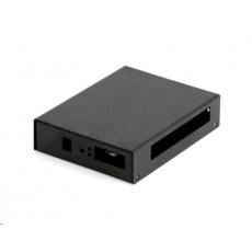 MikroTik montážní krabice pro RB450 a RB850Gx2