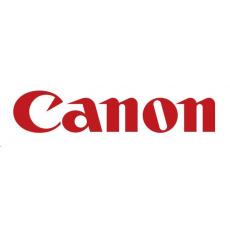 Canon Printer Stand ST-24