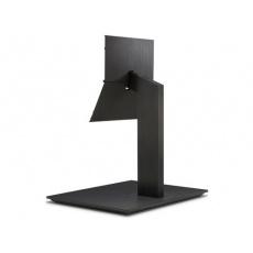 HP ProOne G4 AIO Fixed Height Tilt Stand - neoriginální obal - nové zboží